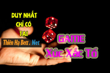 huong-dan-choi-game-xuc-xac-to-tren-thien-ha-bet